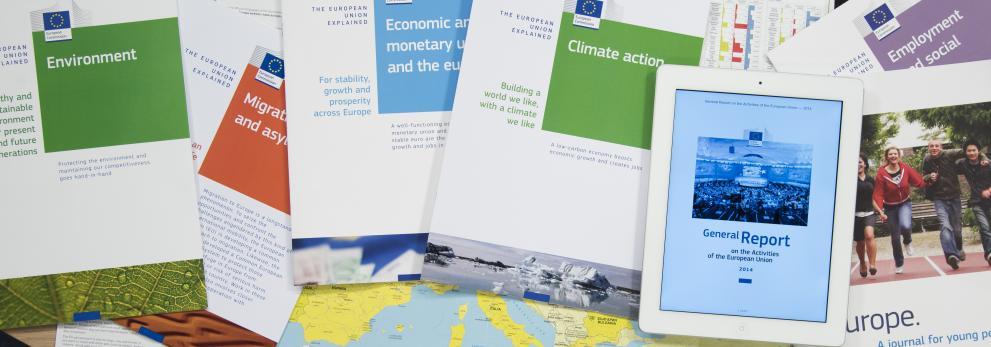 EU_Publications