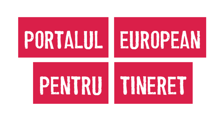 Portalul EPT